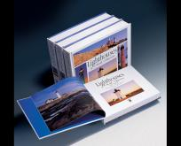 Hardcover book printing, Hardcover Book Publishing
