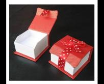 Jewelry Box, Jewelry Box custom