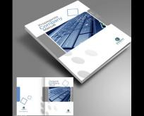 Promotional Booklet Printing