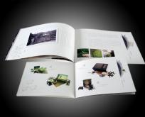 Product Booklet Printing, High quality booklet printing